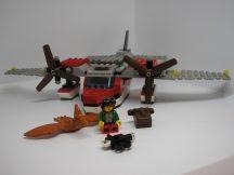 LEGO Island Hopper 5935 - LEGO Adventurers (1)
