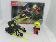 Lego Alpha Team - Ogel a henyélő polip 4799