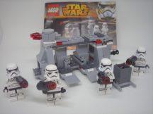 Lego Star Wars - Birodalmi csapatszállító 75078