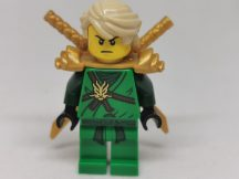 Lego Ninjago figura - Lloyd (njo307)