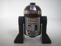Lego figura Star Wars - R2D5 RITKASÁG 6211 (sw155)