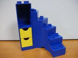 Lego Duplo Lépcső