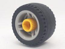 Lego Duplo toolo kerék