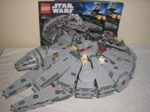 Lego Star Wars - Millenium Falcon (7965)