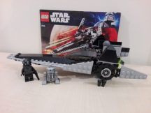 Lego Star Wars - Birodalmi V-wing Starfighter 7915
