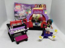 Lego Friends - Andrea színháza 3932