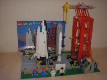 Lego System - Shuttle, Űrsikló 6339