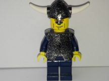 Lego Viking Figura - Viking Warrior (vik015)
