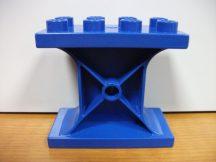 Lego Duplo tartó oszlop
