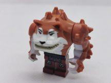 Lego Tini Nindzsa Teknőcök figura - Dogpound (tnt004)