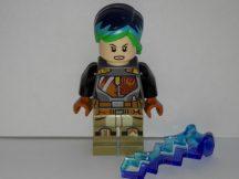 Lego Star Wars figura - Sabine Wren (sw742)