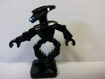 Lego Bionicle mini figura - Toa Hordika Whenua (51635)