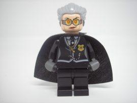 Lego Harry Potter figura - Madame Hooch (hp106)