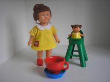 Lego Duplo Dolls - Lisa 2951