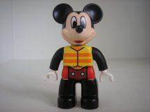 Lego Duplo Mickey Egér