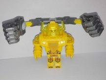 Lego Nexo Knights figura - Ultimate Axl (nex053)