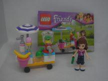 Lego Friends - Smoothie gyümölcsturmix 30202