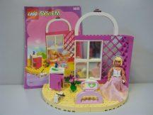 LEGO system - Tánc stúdió 5835