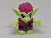 Lego Elves Figura - Robin (elf024)
