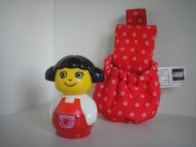 Lego Duplo Primo - Take Along Friend 5424