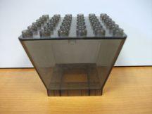 Lego Duplo reptéri kilátó fülke