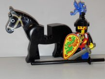 Lego Castle figura - Dragon Master (cas236)