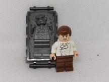 Lego Star Wars figura - Han Solo (sw0612)