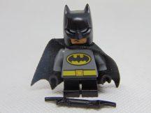 Lego Super Heroes figura - Batman (sh242)