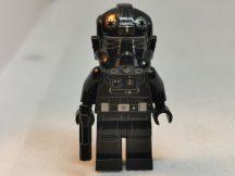 Lego Star Wars figura - TIE Striker (sw0788)
