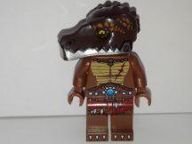 Lego Chima figura - Crug (loc004)