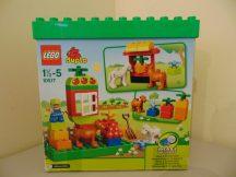 Lego Duplo - Első Kertem 10517