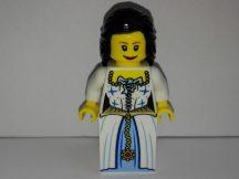 Lego Pirates figura - Admirális Lánya (pi086)