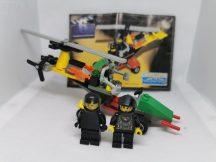 Lego Studios szett