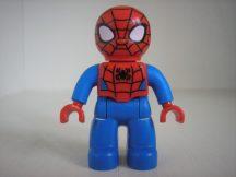 Lego Duplo Pókember, Spider-Man