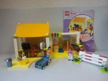 LEGO Belville - Lovasiskola 5941