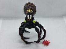 Lego Chima Figura - Spinlyn (loc065)