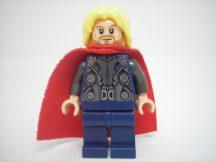Lego Super Heroes figura - Thor - Soft Cape (sh170)