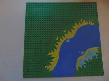 Lego Alaplap 32*32