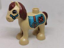 Lego Duplo ló 10868-as szettből ÚJ