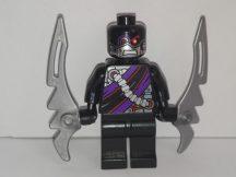 Lego Ninjago Figura - Ninjago Drone (njo093)