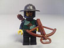 Lego Castle figura - Kingdoms Dragon Knights 852922 (cas466)