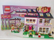 Lego Friends - Emma Háza 41095