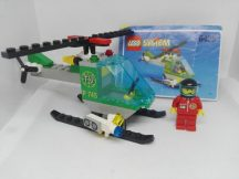 Lego System - Helikopter Tv 6425