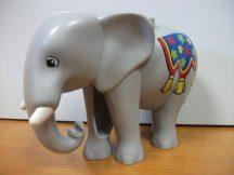 Lego Duplo elefánt (nagy)