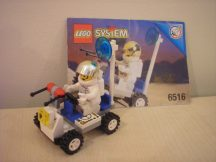 Lego System - Moon Walker 6516