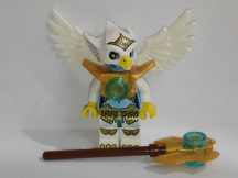 Lego Legends of Chima figura - Eris (loc005)
