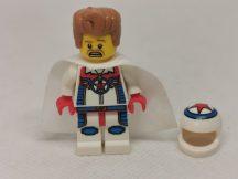 Lego Minifigura - Daredevil (col103)