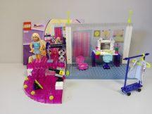 LEGO Belville - Pop Stúdió 5942