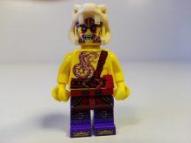 Lego figura Ninjago - Chope 70754 (njo138)