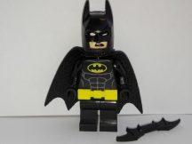 Lego figura Super Heroes - Batman (sh312)